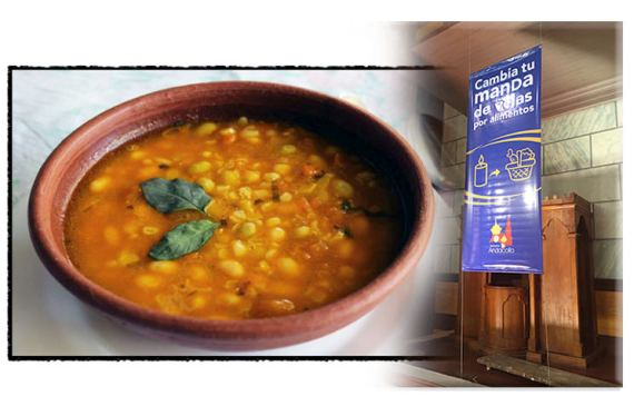 Porotos-granados-ok-744x465 copy