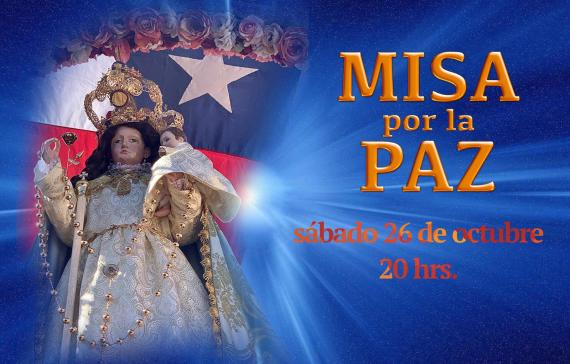 misa por la paz_optimized