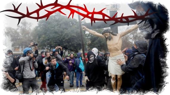 via crucis copy